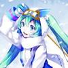 /theme/famitsu/kairi/illust/thumbnail/【騎士】異界型雪ミク_-豆の素-