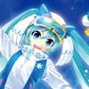 /theme/famitsu/kairi/illust/thumbnail/【騎士】異界型雪ミク_-KEI-