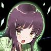 /theme/famitsu/kairi/illust/thumbnail/【騎士】異界型_五和(富豪)