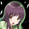 /theme/famitsu/kairi/illust/thumbnail/【騎士】異界型_五和(歌姫)