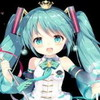 /theme/famitsu/kairi/illust/thumbnail/【騎士】異界型_初音ミク_-和錆-.jpg
