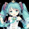 /theme/famitsu/kairi/illust/thumbnail/【騎士】異界型_初音ミク_-和錆-