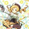 /theme/famitsu/kairi/illust/thumbnail/【騎士】異界型_巴_マミ