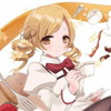 /theme/famitsu/kairi/illust/thumbnail/【騎士】異界型_巴_マミ_制服