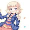 /theme/famitsu/kairi/illust/thumbnail/【騎士】異界型_桜ねね