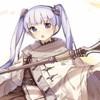 /theme/famitsu/kairi/illust/thumbnail/【騎士】異界型_涼風青葉-魔法-