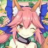 /theme/famitsu/kairi/illust/thumbnail/【騎士】異界型_玉藻の前&盗賊アーサー(富豪)