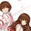 /theme/famitsu/kairi/illust/thumbnail/【騎士】異界型_男主人公/女主人公.jpg