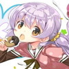 /theme/famitsu/kairi/illust/thumbnail/【騎士】異界型_百江なぎさ
