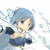 /theme/famitsu/kairi/illust/thumbnail/【騎士】異界型_美樹_さやか_魔法少女