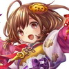/theme/famitsu/kairi/illust/thumbnail/【騎士】異界型_豊臣秀吉(歌姫)