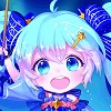 /theme/famitsu/kairi/illust/thumbnail/【騎士】異界型_雪ミク2017(歌姫).jpg