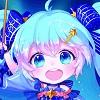 /theme/famitsu/kairi/illust/thumbnail/【騎士】異界型_雪ミク2017(歌姫)
