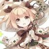 /theme/famitsu/kairi/illust/thumbnail/【騎士】異界型_飯島ゆん-治癒-