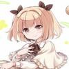 /theme/famitsu/kairi/illust/thumbnail/【騎士】異界型_飯島ゆん