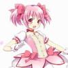 /theme/famitsu/kairi/illust/thumbnail/【騎士】異界型_鹿目_まどか_魔法少女.jpg