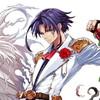 /theme/famitsu/kairi/illust/thumbnail/【騎士】白恋型クーホリン