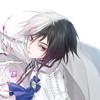 /theme/famitsu/kairi/illust/thumbnail/【騎士】白恋型モードレッド