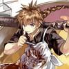 /theme/famitsu/kairi/illust/thumbnail/【騎士】白恋型傭兵アーサー