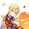 /theme/famitsu/kairi/illust/thumbnail/【騎士】白恋型富豪アーサー