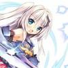 /theme/famitsu/kairi/illust/thumbnail/【騎士】神装型クラウソラス.jpg