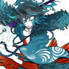 /theme/famitsu/kairi/illust/thumbnail/【騎士】神装型村雨