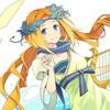 /theme/famitsu/kairi/illust/thumbnail/【騎士】神話型アポロン