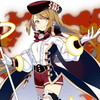 /theme/famitsu/kairi/illust/thumbnail/【騎士】神話型クロノス.jpg