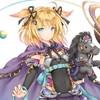 /theme/famitsu/kairi/illust/thumbnail/【騎士】神話型スレイプニル