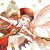 /theme/famitsu/kairi/illust/thumbnail/【騎士】神話型ヘルメス