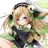/theme/famitsu/kairi/illust/thumbnail/【騎士】神話型ヘル