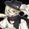 /theme/famitsu/kairi/illust/thumbnail/【騎士】私装型_富豪アーサー