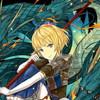 /theme/famitsu/kairi/illust/thumbnail/【騎士】竜騎型ガレス