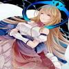 /theme/famitsu/kairi/illust/thumbnail/【騎士】童話型オルウェン