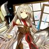 /theme/famitsu/kairi/illust/thumbnail/【騎士】童話型クレイン