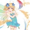 /theme/famitsu/kairi/illust/thumbnail/【騎士】童話型ティンカー