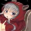/theme/famitsu/kairi/illust/thumbnail/【騎士】第二型ウォールナット.jpg