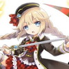 /theme/famitsu/kairi/illust/thumbnail/【騎士】第二型スペード