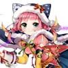 /theme/famitsu/kairi/illust/thumbnail/【騎士】第二型フィオナーレ