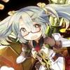 /theme/famitsu/kairi/illust/thumbnail/【騎士】第二型マンタンク.jpg
