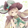 /theme/famitsu/kairi/illust/thumbnail/【騎士】第二型メイリン.jpg