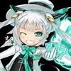 /theme/famitsu/kairi/illust/thumbnail/【騎士】第二型メルト