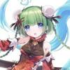 /theme/famitsu/kairi/illust/thumbnail/【騎士】第二型ロン