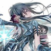 /theme/famitsu/kairi/illust/thumbnail/【騎士】納涼型アイアンサイド