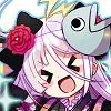 /theme/famitsu/kairi/illust/thumbnail/【騎士】納涼型アーリン(盗賊)