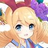 /theme/famitsu/kairi/illust/thumbnail/【騎士】納涼型イグレイン.jpg
