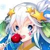 /theme/famitsu/kairi/illust/thumbnail/【騎士】納涼型スピカ.jpg