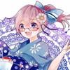 /theme/famitsu/kairi/illust/thumbnail/【騎士】納涼型スリング