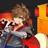 /theme/famitsu/kairi/illust/thumbnail/【騎士】納涼型_傭兵アーサー