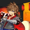 /theme/famitsu/kairi/illust/thumbnail/【騎士】納涼型_傭兵アーサー.jpg